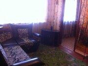 Квартира в Южном, Аренда квартир в Наро-Фоминске, ID объекта - 310230998 - Фото 3