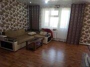 Продажа квартир ул. Якутская