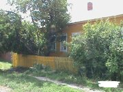 Продаю дом в Касимове - Фото 2