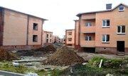 Продажа квартиры, Демихово, Можайский район, Новая - Фото 4