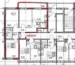 Продажа квартиры, Кудрово, Всеволожский район, Кудрово - Фото 3
