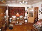 Продам 3-к квартиру, Зеленый, 54 - Фото 4