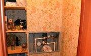 Солнечногорск ул. Молодежная д.5, 2-х. к. - Фото 3
