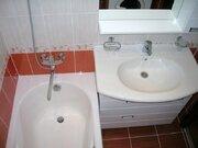 Объект 551730, Купить квартиру в Краснодаре по недорогой цене, ID объекта - 319435696 - Фото 3