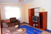 1 комнатная квартира, Аренда квартир в Новом Уренгое, ID объекта - 323248756 - Фото 1