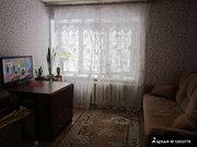 Продажа комнаты, Ульяновск, Ул. Богдана Хмельницкого