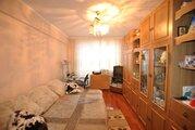 3 комнатная квартира ул.Пермская дом 4а - Фото 4