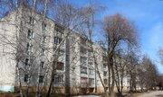 Продам 1 квартиру ул.Никитина Южный поселок Чебоксары