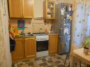 Продажа квартир Эжвинский