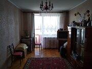 2 800 000 Руб., 3-х комнатная квартира ул. Николаева, д. 20, Продажа квартир в Смоленске, ID объекта - 330970848 - Фото 9