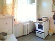Продажа однокомнатной квартиры на улице Серго Орджоникидзе, 2в в .