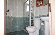 Прекрасная 3-спальная Квартира с хорошим видом в пригороде Пафоса, Купить квартиру Пафос, Кипр, ID объекта - 319602829 - Фото 11