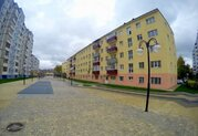 Продается 3 комнатная квартира в центре! - Фото 1