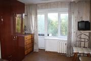 1-комнатная квартира ул.Ленина, д.94 - Фото 2