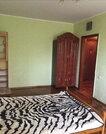 Продам 1-комнатную квартиру на пер.Заводском - Фото 2