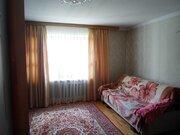 3 550 000 Руб., Продаётся двухкомнатная квартира на ул. Белинского, Купить квартиру в Калининграде по недорогой цене, ID объекта - 315001631 - Фото 2
