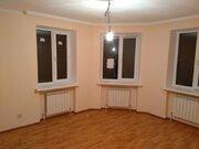 Продажа квартир ул. Вильямса