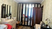 Объект 546927, Продажа квартир в Таганроге, ID объекта - 323022022 - Фото 7