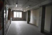 Предложение без комиссии, Аренда склада в Москве, ID объекта - 900226819 - Фото 14