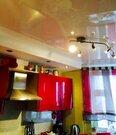 Продаётся 2-комнатная квартира по адресу Дмитриевского 7, Купить квартиру в Москве по недорогой цене, ID объекта - 318378259 - Фото 5