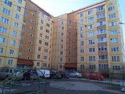 Продажа квартиры, Гатчина, Гатчинский район, Авиаторов бул. - Фото 1