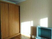 Сдается однокомнатна квартира, Снять квартиру в Москве, ID объекта - 333871885 - Фото 8