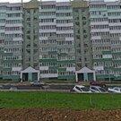 Продажа квартиры, Белгород, Ул. Есенина