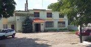 Производственное помещение в Белгороде рядом с жбк-1