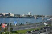Продажа квартиры, м. Новочеркасская, Малоохтинский пр-кт. - Фото 2