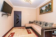 Продажа квартиры, Краснодар, Автолюбителей улица