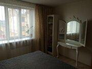 Продажа квартиры, Купить квартиру Рига, Латвия по недорогой цене, ID объекта - 313137968 - Фото 1