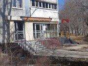 Сдается Нежилое помещение. , Казань город, улица Сафиуллина 30 - Фото 3