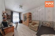 Доступная семейная квартира в сталинском доме, Купить квартиру в Санкт-Петербурге, ID объекта - 327245721 - Фото 5