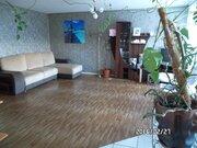 Отличная Евротрешка 106м в центре г.Шлиссельбурга-35мин от м.ул.Дыбенк - Фото 4
