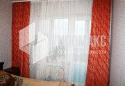 Сдается 2-хкомнатная квартира 67 кв.м, ЖК Престиж , отличный ремонт, Аренда квартир в Киевском, ID объекта - 321207799 - Фото 8