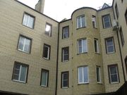 3-х комнатная квартира в самом Центре города с эксклюзивным ремонтом, Продажа квартир в Таганроге, ID объекта - 321613310 - Фото 19