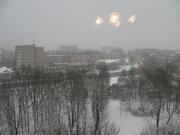 1 860 000 Руб., 2-х комнатная квартира, Продажа квартир в Смоленске, ID объекта - 323172932 - Фото 3