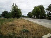 Продам участок п.г.т.Гврдейское улица Гагарина - Фото 3