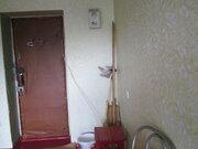 Комната в центре, Купить комнату в Кургане, ID объекта - 701063767 - Фото 3