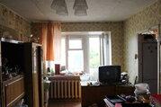 2 комнатная квартира на ул. Усти-на-Лабе - Фото 2