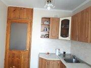 3-к квартира пер. Ядринцева, 78, Купить квартиру в Барнауле по недорогой цене, ID объекта - 321189879 - Фото 4
