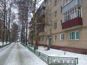 1-комнатная у ж/д ст.Чехов - Фото 1
