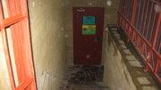 40 000 $, Помещение по ул.Шрадера 3/1, Готовый бизнес в Витебске, ID объекта - 100061883 - Фото 3