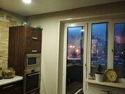Квартира, пр-кт. Краснопольский, д.1 к.В - Фото 3