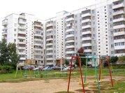 Продажа квартир ул. Полиграфистов, д.27