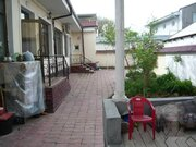 Дом Дархан 7,5 соток 14 комнат, Продажа домов и коттеджей в Ташкенте, ID объекта - 503395779 - Фото 4