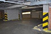 Продам 2 места в паркинге, Продажа гаражей в Санкт-Петербурге, ID объекта - 400038255 - Фото 2