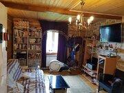 Продажа дома, Тюмень, Не выбрано, Продажа домов и коттеджей в Тюмени, ID объекта - 504388362 - Фото 4