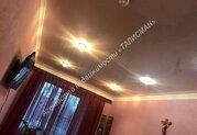 Квартира С ремонтом В районе «николаевского рынка», Купить квартиру в Таганроге по недорогой цене, ID объекта - 328981933 - Фото 6