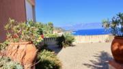 1 400 000 €, Продается эксклюзивная вилла в Алассио, Продажа домов и коттеджей Лигурия, Италия, ID объекта - 503846056 - Фото 12